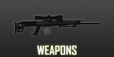 Nav weapons.png