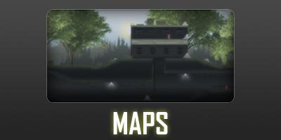 Nav maps.png