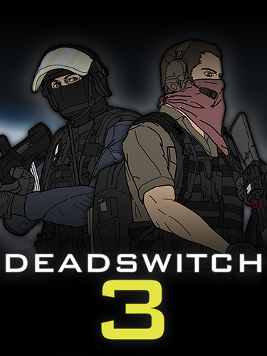 Deadswitch 3 Wiki
