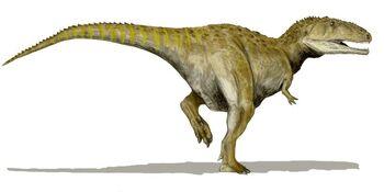 Mapusaurus2.jpg