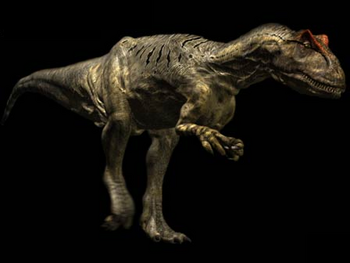 Allosaurus01.png