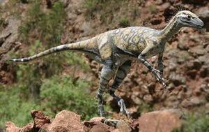 Eoraptor.jpg