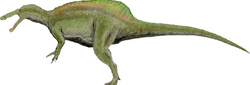 Accurate Baryonyx.png