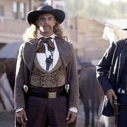 Deadwood (episode)
