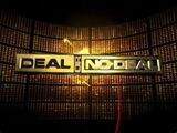 Deal or No Deal (USA)