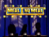 Parodies and Appearances/Deal or no Deal USA