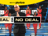 Deal or No Deal (channel)