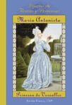 Marie-Antoinette-Sp