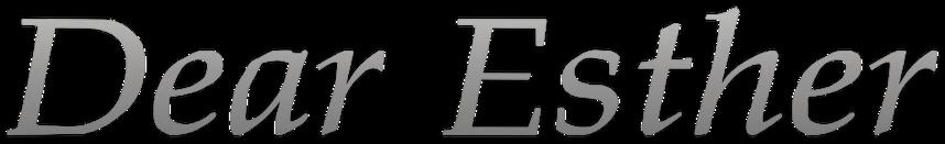 Mainpage wikititle01.png