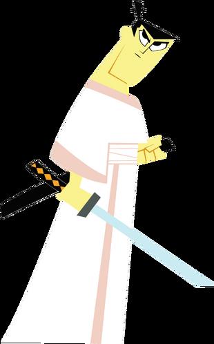 Samurai Jack.png
