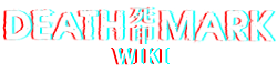 Death mark wiki logo center.png