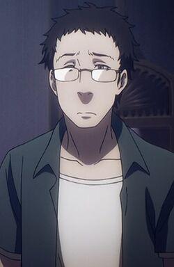 Yousuke Tateishi.jpg