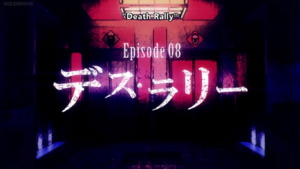Episode8deathrally.png