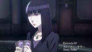 Episode 10 eyecatch.png