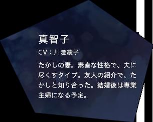 Machiko/Image Gallery