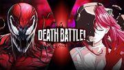 Carnage VS Lucy update.jpg