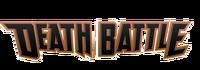 DB Redesigned Logo