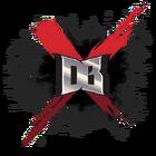 DBX Button.png