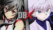 Akame-vs-Killua-DBX-thumbnail.jpg