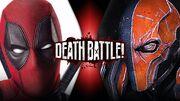 Deadpool VS Deathstroke Official.jpg