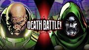 Lex VS Doom (Ben B. Singer).jpg
