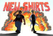 DBNewShirts1