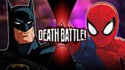 Batman VS Spider-Man.jpg