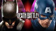 Batman VS Captain America.jpg