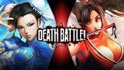 Chun-Li VS Mai Shiranui.jpg