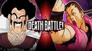 Hercule Satan VS Dan Hibiki Official.jpg