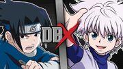 Sasuke VS Killua (DBX).jpg