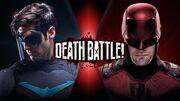Nightwing VS Daredeviloff.jpg