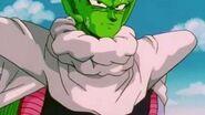DBZ Abridged Piccolo concerned-1