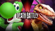 Yoshi VS Riptor Official.jpg