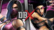 Juri-vs-Mileena-DBX.jpg