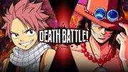 Natsu VS Ace (Official).jpg