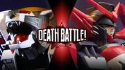 Tigerzord VS Gundam Epyon.jpg
