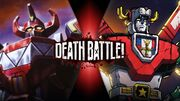 Megazord VS Voltron (Official).jpg