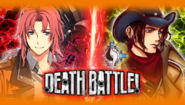 From an Early Seed.deathbattle.png