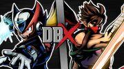 Zero VS Strider (DBX) new new.jpg