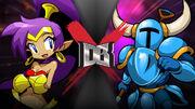 Half Genie VS Full Knight.jpeg