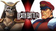 Shao Kahn VS M. Bison.jpg