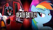 Starscream VS Rainbow Dash.jpg
