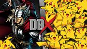 Thor VS 100 Pikachus.png