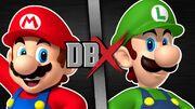 Mario VS Luigi (DBX).jpg