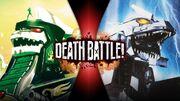 Dragonzord VS Mechagodzilla DB.jpg