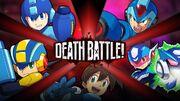 Mega Man Battle Royale (Official).jpg