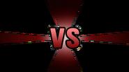 Death Battle vs Battle Royale 4