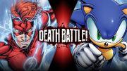 Wally vs Sonic tweeter.jpg