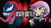 New Venom vs Crona TN.png
